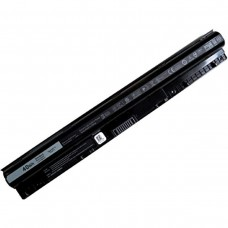 Dell Inspiron 15-5559 4 Cell Laptop Battery