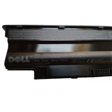 Dell Inspiron 15 3542 4 Cell Laptop Battery