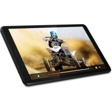 Lenovo Tab M8 2nd Gen Tablet (8-inch, 2GB, 32GB, Wi-Fi + LTE + Calling), Iron Grey